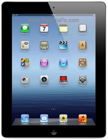 Spesifikasi Dan Harga HP Apple iPad 4