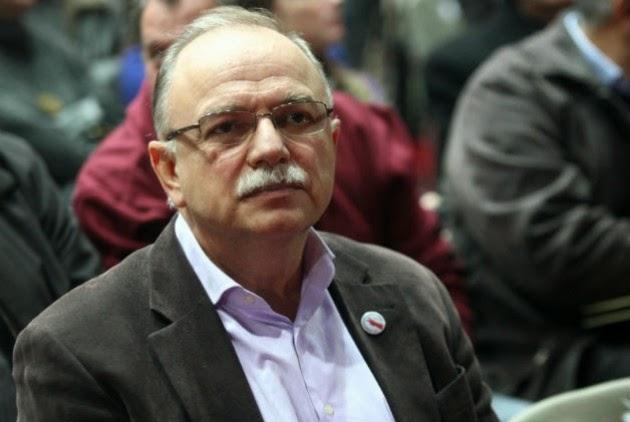 ΚΥΡΙΑΚΉ,στις 11πμ η προεκλογική συγκέντρωση του ΣΥΡΙΖΑ Μαραθώνα στο Cine Αλίκη στη Ν.Μάκρη.