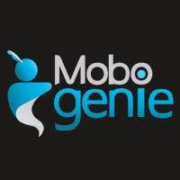 برنامج Mobogenie للكمبيوتر لتحميل جميع العاب وتطبيقات للاندرويد مجاناّ