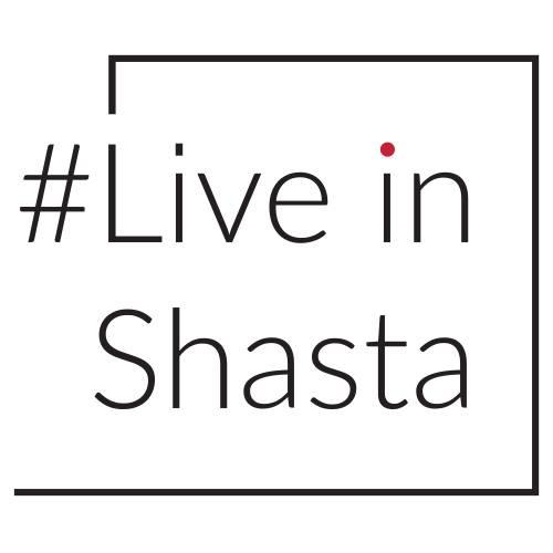 Portal DIRECTOS de SHASTA DAISY PRODUCCIONS