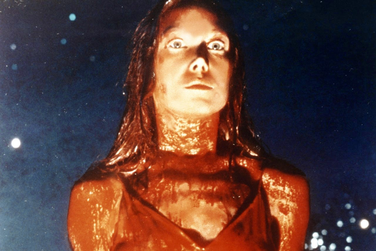 Image result for Carrie (1976,