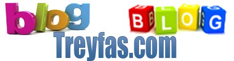 htaccess mejores configuraciones 2015