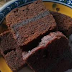 Langkah Menjadikan Brownies Kukus Amanda Lembut Spesial
