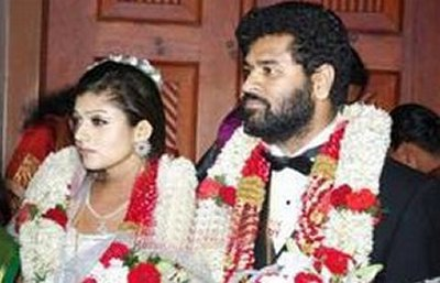 Tamil Wedding Songs On Actress Photos Nayanthara