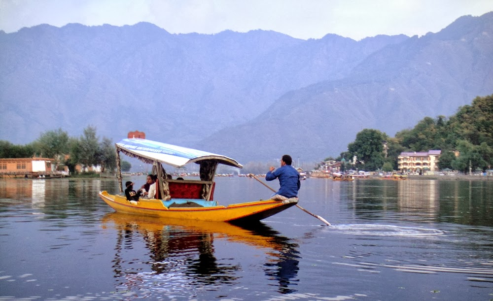 kashmir a lost paradise essay This essay will provide useful tips for writing a paradise lost essay , as well as a wider discussion on why we still write about it.