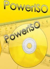 free download power iso 5.6