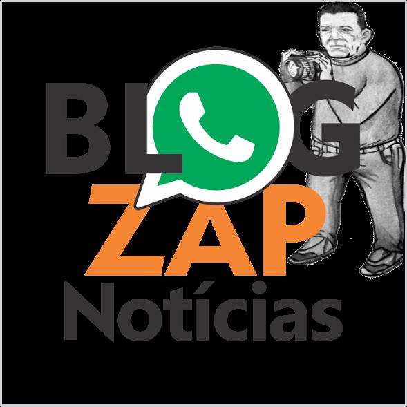 BLOG ZAP NOTÍCIAS