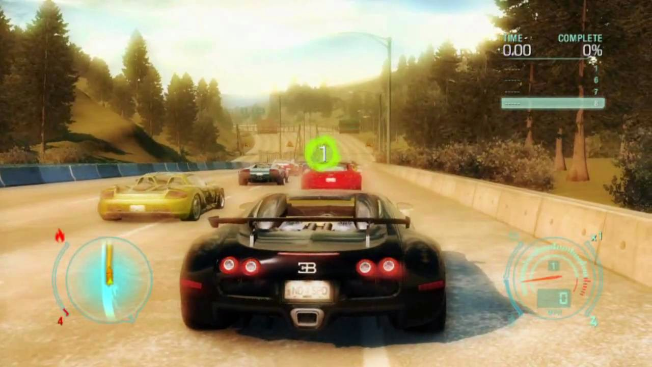 descargar need for speed undercover pc repack full espa ol worldleon. Black Bedroom Furniture Sets. Home Design Ideas