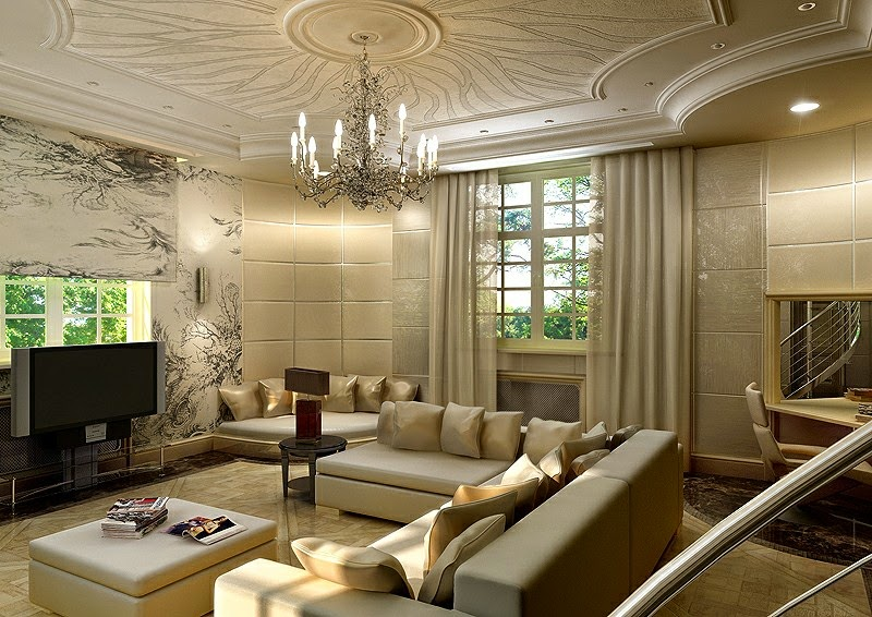 Pop Ceiling Designs For Living Room Photos Designs Living Room Pop   Living  Room Pop Ceiling