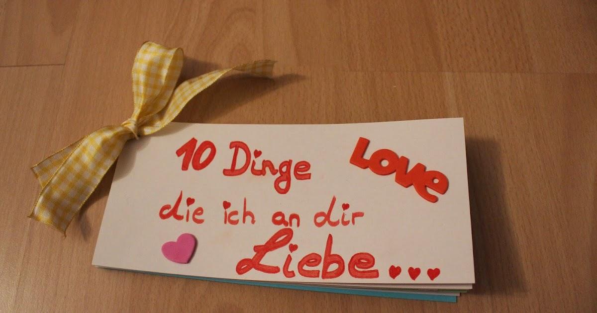 Siebenbergen diy muttertagsgeschenk last minute - Muttertagsgeschenke diy ...