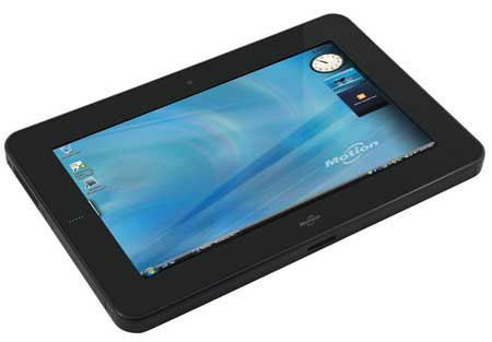 http://4.bp.blogspot.com/-j8nm5cjazpk/TdO7zecVN9I/AAAAAAAAADE/EuXj8X8uhMU/s1600/CL900-Tablet.jpg