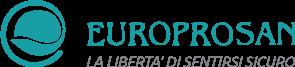 Collaborazione con Europrosan