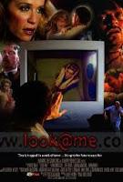 Look @ Me (2006)