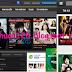 Template Blogspot phim đẹp chuẩn SEO - Tổng hợp