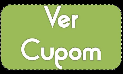 Ver Cupom