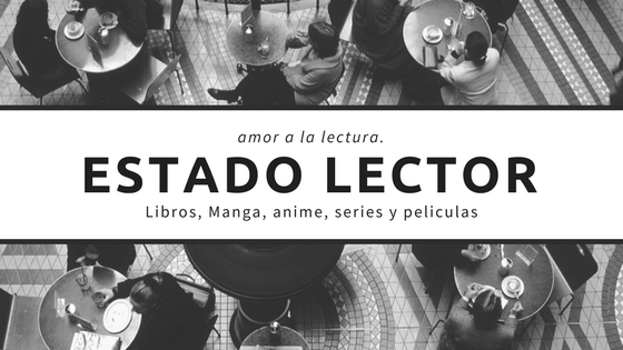 Estado Lector.