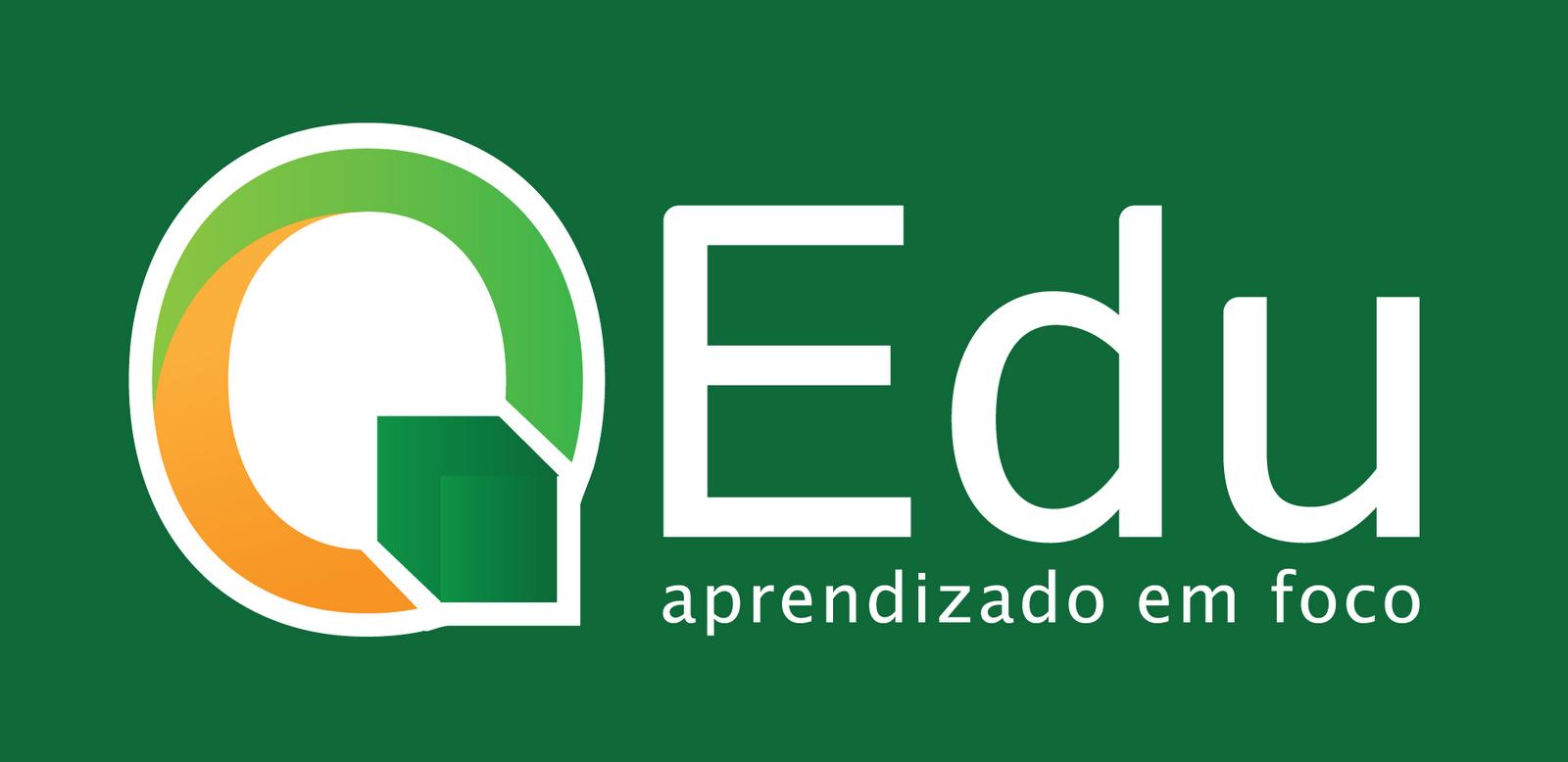 IDEB - 2015