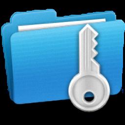 Wise Folder Hider 1.53