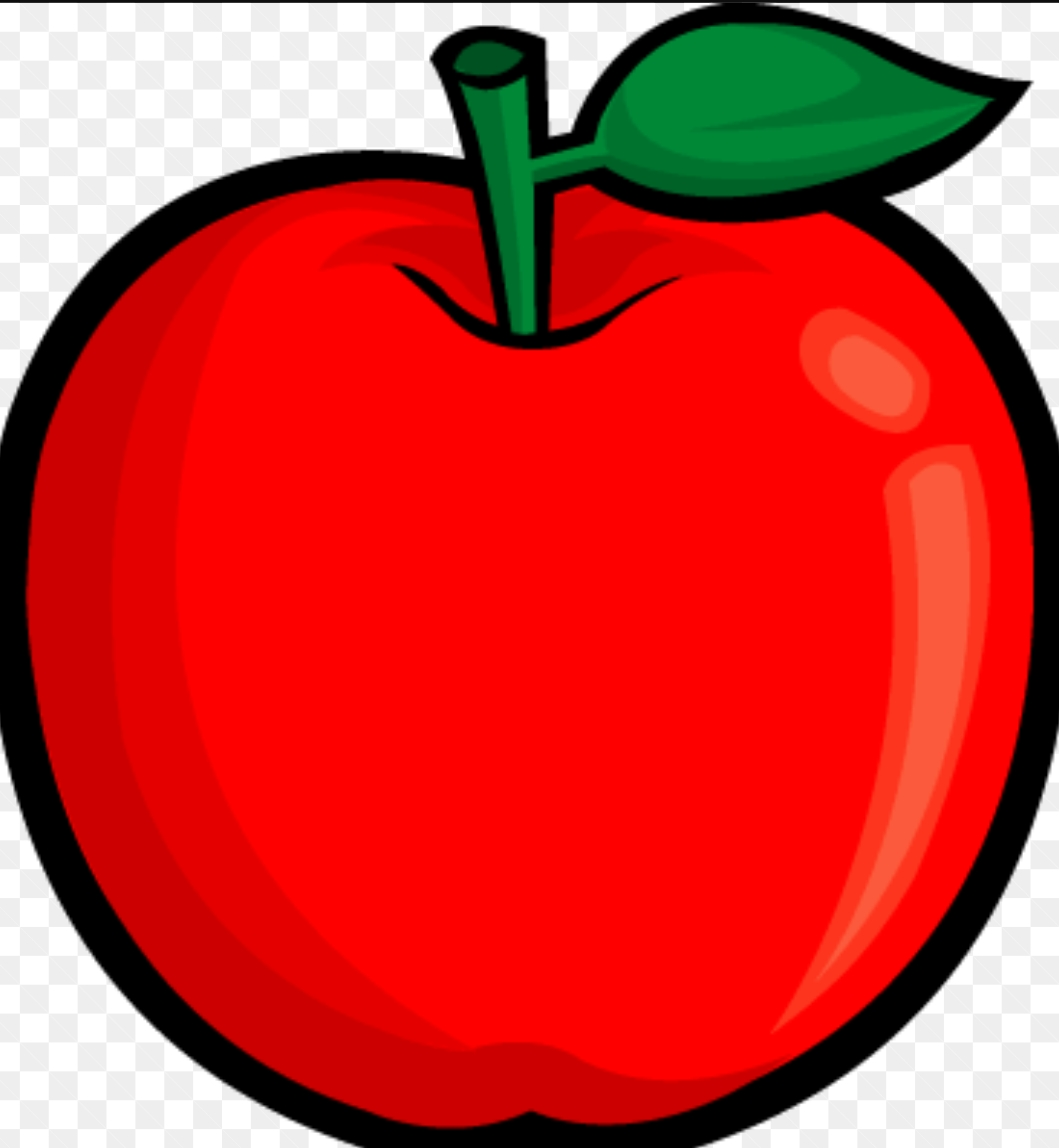 Sign Up for Apple Centers