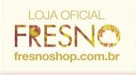 FresnoShop