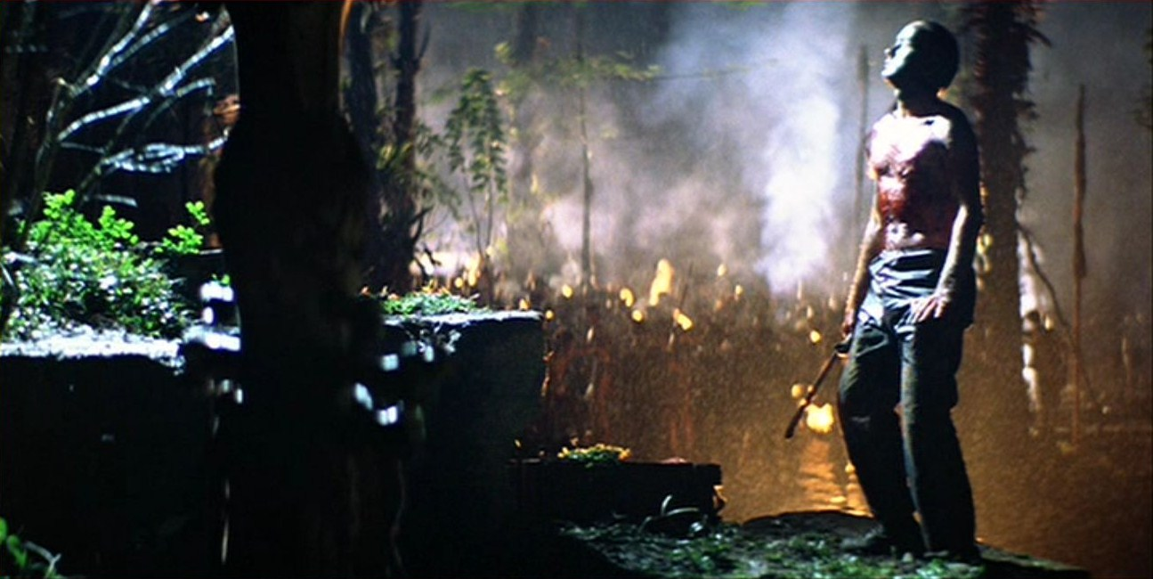 apocalypse now cinematography