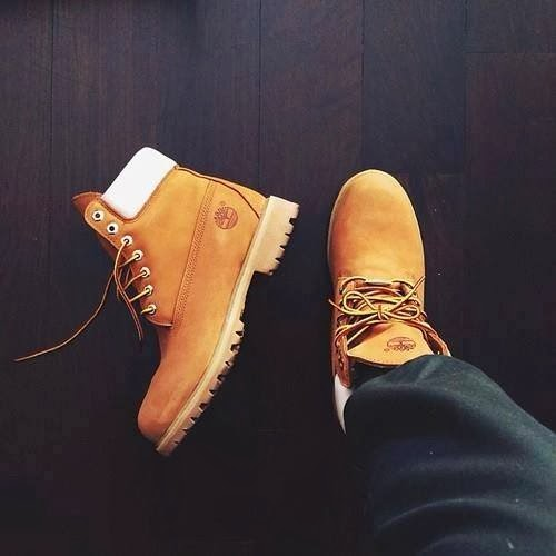 Men Fashion Shoes Ideas...