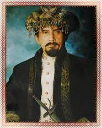 Kisah Sultan Baabullah Mengusir portugis dari Ternate