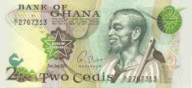 ghana rising object of desire ghana currency wallpaper by porcupine