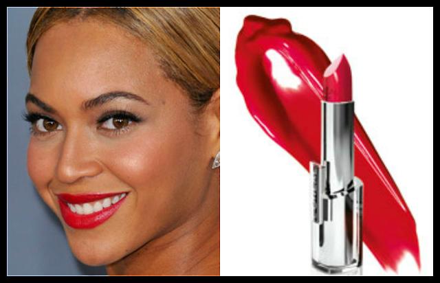 Selena Gomez - Selena lipstick - pink nude lipgloss -  Chanle lipsgloss - Lip look - signature look - go to lipstick - Pragoda - classic lip - celeb fave - celebs lipstick