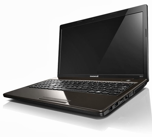 Lenovo G580 Drivers Download For Xp