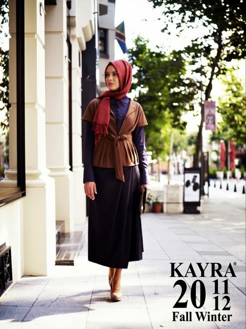 hijab-styles-2014