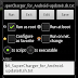 V6 Super Charger - A Complete Memory Management Script for Android Smart Phones.