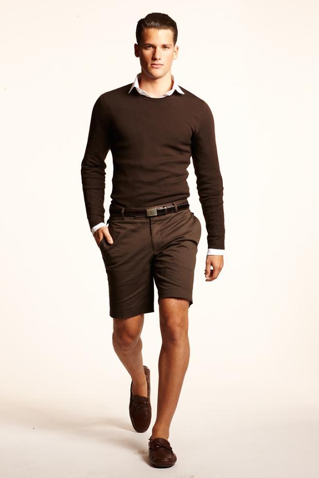 Cool chic style to dress italian ralph lauren spring for Lauren ralph lauren mens dress shirts