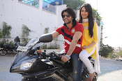 Mirchi Lanti Kurradu Movie photos Gallery-thumbnail-2