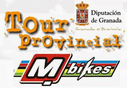 http://www.tourprovincialmbikes.com/