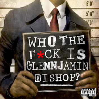 CHECK OUT THE OFFICIAL SITE GLENNJAMIN BISHOP