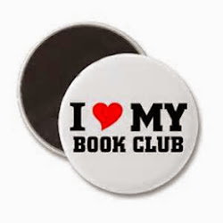 BWL Online Book Club on FB