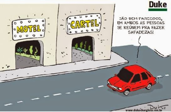 [Imagem: Cartel%2Bde%2Bbancos.jpg]