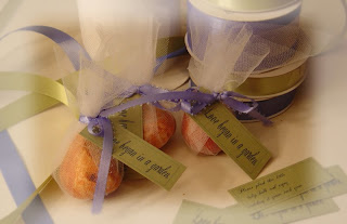 wedding decorations,wedding themes,wedding websites,bridal shower favors,cheap wedding ideas