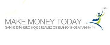 Ganhe Dinheiro Hoje