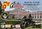 Petrópolis-RJ (06 a 08 de Outubro)