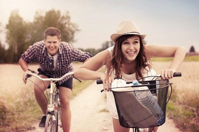 Pola Hidup Sehat Secara Sederhana Agar Hidup Semakin Berkualitas