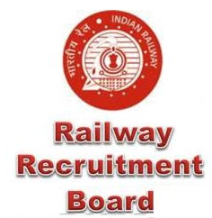 Indian Railways Employment Notice No. 03 - 2014 various posts