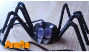 http://ememanualidades.com/manualidades-con-ninos-de-3-anos/