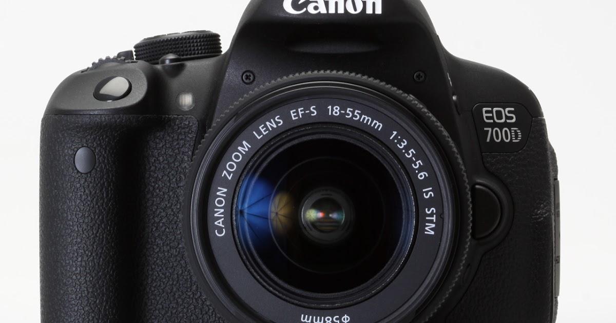 Canon 700d New Camera Bestfriendz21