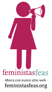 FeministasFeas.org