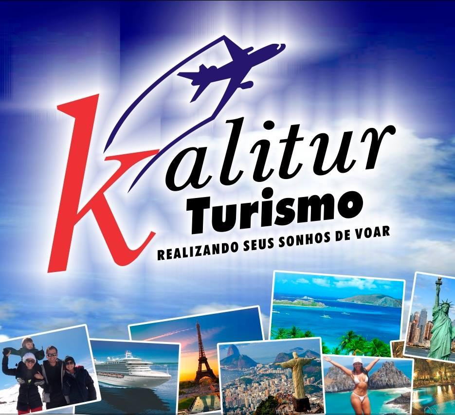 KALITUR TURISMO