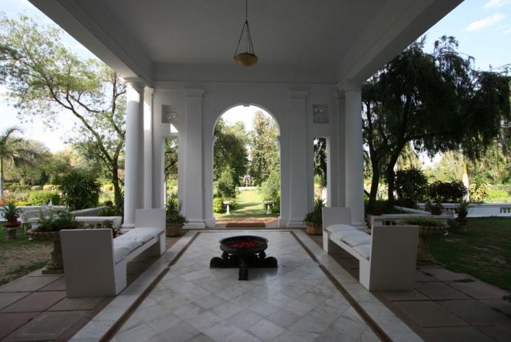Image result for ibrahim kothi