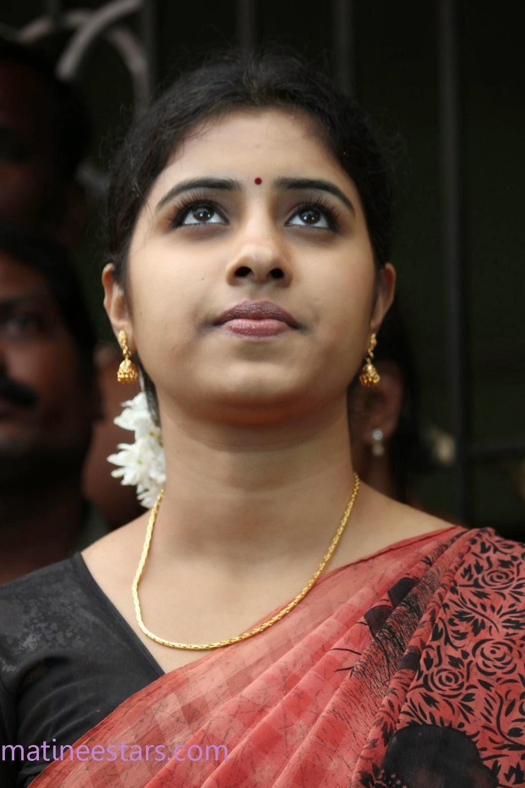 Read kanakku Teacher Malayalam Kambikatha PDf , Kochupusthakam 2014 new Malayalam Kambikatha collections - darshita-in-jacky-tamil-movie-stills-12-large
