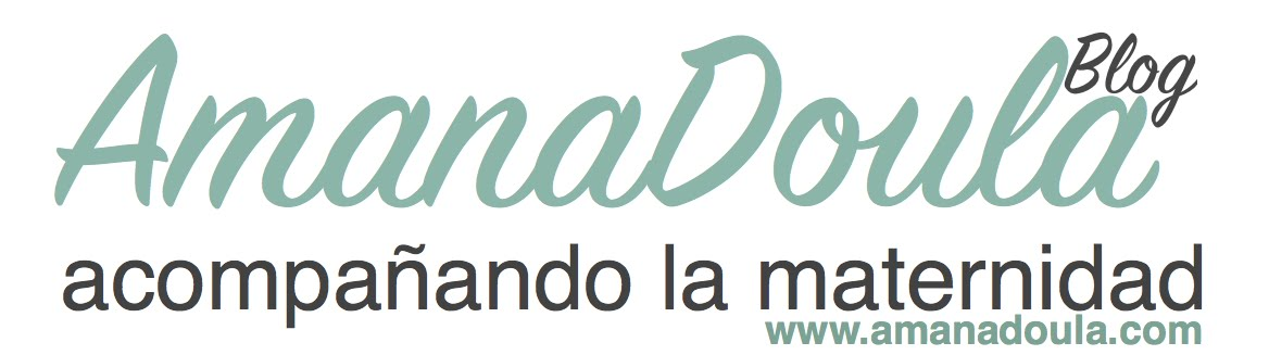 AmanaDoula Blog